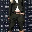 Gwen Stefani - 1